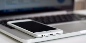 proteger tu privacidad en tu smartphone en la zona de Estepa