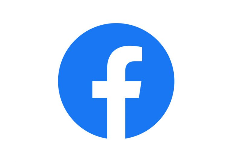 alt-logotipo-facebook-wibaes