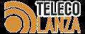 telecolanza
