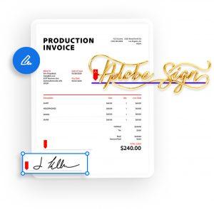 alt-app-gratuita-para-rellenar-firmar-documentos-pdf-wibaes
