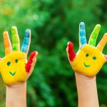 alt-ideas-entretener-hijos-en-casa-wibaes
