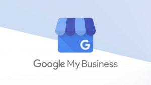 alt_como_tener_visibilidad_sin_web_con_google_my_business_wibaes
