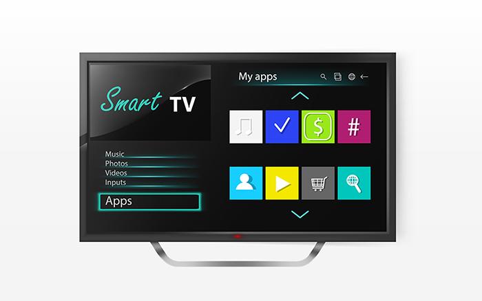alt-convertir-tv-convencional-smart-tv-wibaes