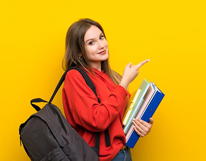 alt-mejores-apps-para-estudiantes-wibaes