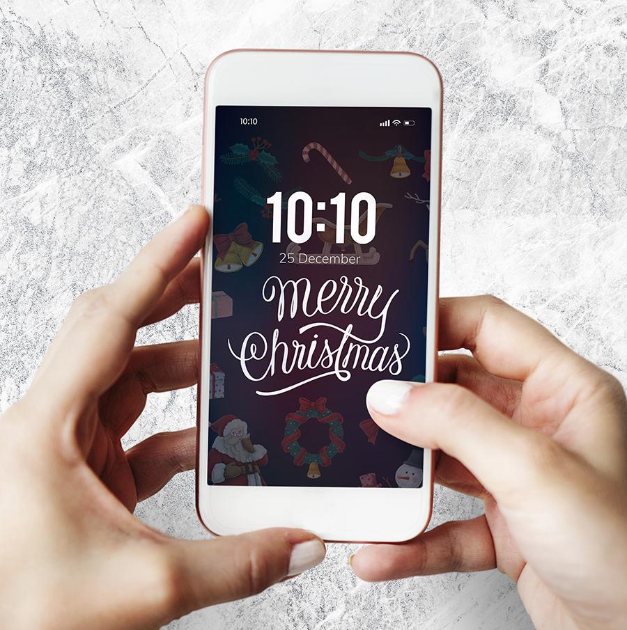 alt-personalizar-tu-iphone-wibaes