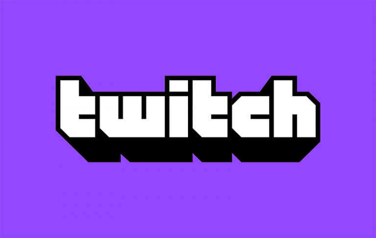 alt-twitch-red-social-videos-directo-wibaes