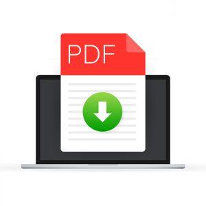 alt-rellenar-firmar-documentos-pdf-movil-wibaes