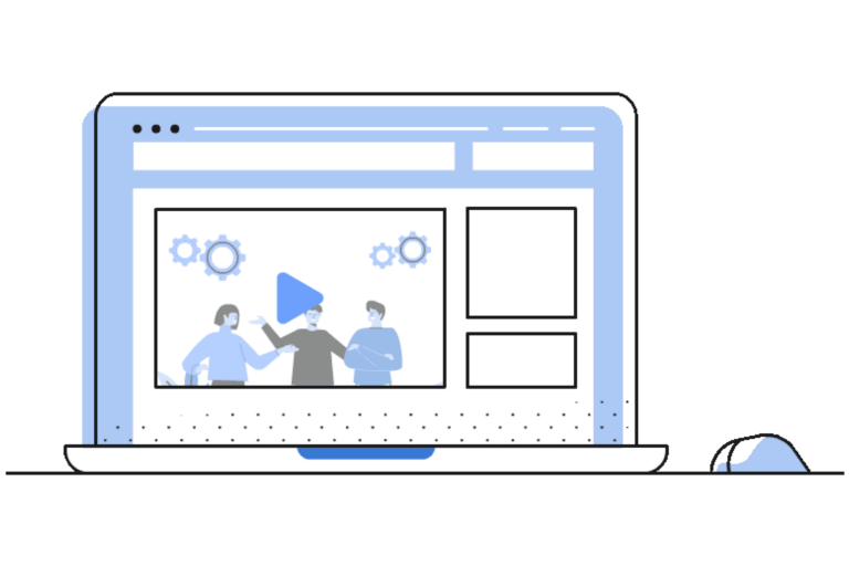 Diseño de página web avanzada