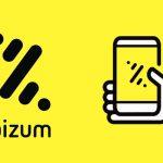 alt-hacer-transferencias-forma-sencilla-sin-comisiones-bizum-wibaes