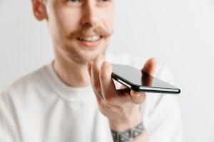 alt-tipo-movil-buscan-españoles-alternativas-wibaes