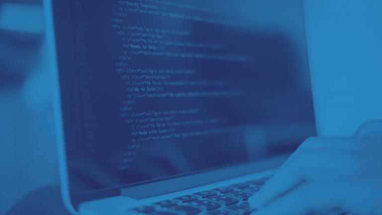 Mantenimiento y hosting web