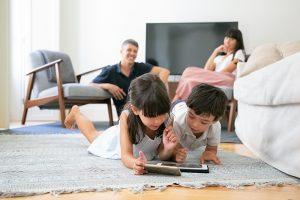 alt-como-influye-tecnologia-en-la-familia-wibaes