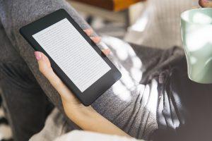 alt-bibliotecas-digitales-wibaes