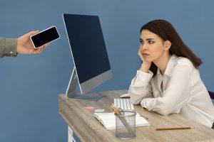alt-estrés-tecnológico-cinco-trucos-wibaes