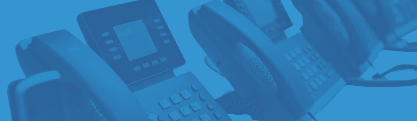 Beneficios de tener una centralita virtual en tu empresa