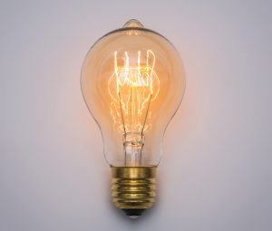 alt-lamparas-inteligentes-wibaes