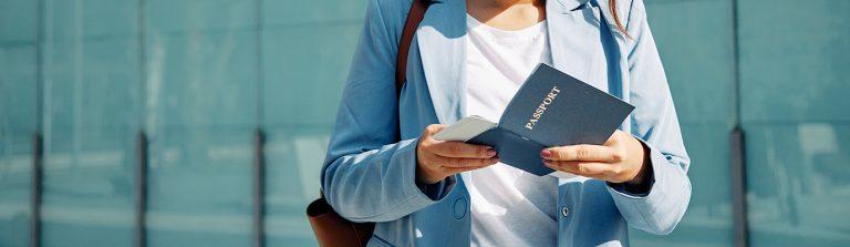alt-pasaporte-COVID-wibaes