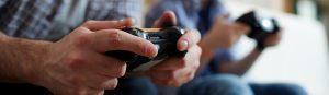 alt-videojuegos-de-toda-la-vida-para-jugar-con-tus-hijos-wibaes