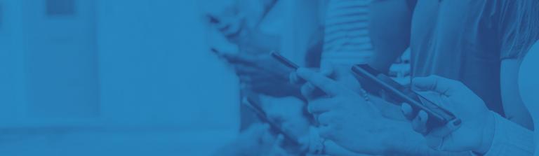 ¿Cómo conseguir la mejor tarifa de telefonía móvil para mi empresa
