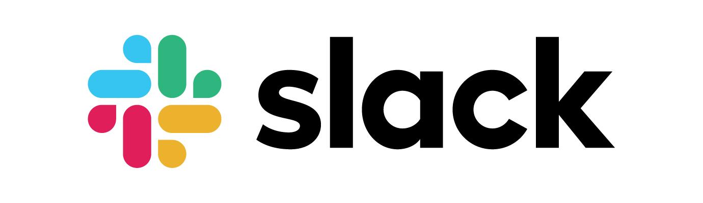 alt_slack_quees_paraquesirve_wibaes