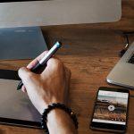 alt-escribir-mediante-tableta-grafica-wibaes