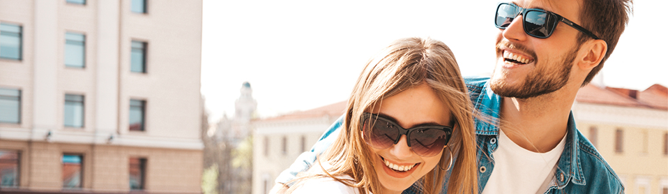 alt-gafas-sol-inteligentes-wibaes