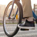 alt_bicicleta_eléctrica_wibaes